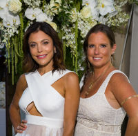 A Golden Hour with B Floral and Bethenny Frankel #11