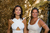 A Golden Hour with B Floral and Bethenny Frankel #13