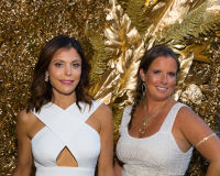 A Golden Hour with B Floral and Bethenny Frankel #15