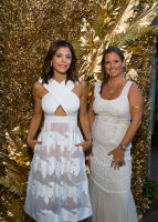 A Golden Hour with B Floral and Bethenny Frankel #16