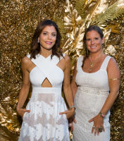 A Golden Hour with B Floral and Bethenny Frankel #18