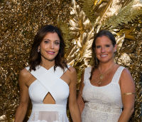 A Golden Hour with B Floral and Bethenny Frankel #19
