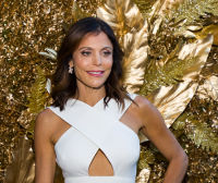 A Golden Hour with B Floral and Bethenny Frankel #24