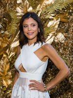 A Golden Hour with B Floral and Bethenny Frankel #26