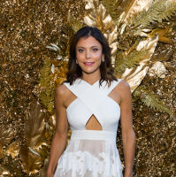 A Golden Hour with B Floral and Bethenny Frankel #30