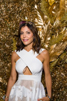 A Golden Hour with B Floral and Bethenny Frankel #31