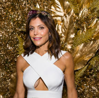 A Golden Hour with B Floral and Bethenny Frankel #34