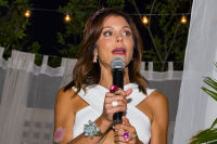 A Golden Hour with B Floral and Bethenny Frankel #36