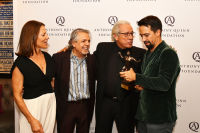The Anthony Quinn Foundation Presents An Evening with Lin-Manuel Miranda #73