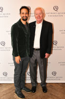 The Anthony Quinn Foundation Presents An Evening with Lin-Manuel Miranda #63