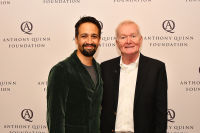 The Anthony Quinn Foundation Presents An Evening with Lin-Manuel Miranda #69