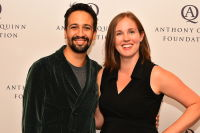 The Anthony Quinn Foundation Presents An Evening with Lin-Manuel Miranda #239