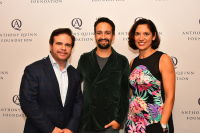 The Anthony Quinn Foundation Presents An Evening with Lin-Manuel Miranda #110
