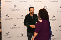 The Anthony Quinn Foundation Presents An Evening with Lin-Manuel Miranda #117