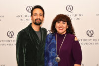 The Anthony Quinn Foundation Presents An Evening with Lin-Manuel Miranda #123