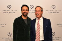 The Anthony Quinn Foundation Presents An Evening with Lin-Manuel Miranda #134