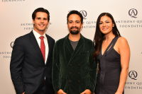 The Anthony Quinn Foundation Presents An Evening with Lin-Manuel Miranda #148