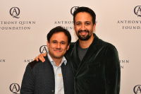 The Anthony Quinn Foundation Presents An Evening with Lin-Manuel Miranda #152