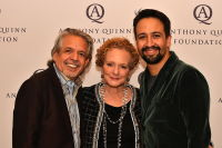 The Anthony Quinn Foundation Presents An Evening with Lin-Manuel Miranda #151