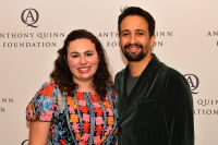 The Anthony Quinn Foundation Presents An Evening with Lin-Manuel Miranda #166