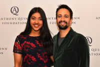 The Anthony Quinn Foundation Presents An Evening with Lin-Manuel Miranda #170