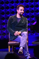The Anthony Quinn Foundation Presents An Evening with Lin-Manuel Miranda #360