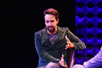 The Anthony Quinn Foundation Presents An Evening with Lin-Manuel Miranda #357