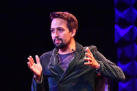 The Anthony Quinn Foundation Presents An Evening with Lin-Manuel Miranda #363
