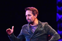 The Anthony Quinn Foundation Presents An Evening with Lin-Manuel Miranda #365