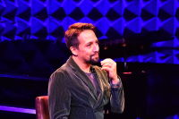 The Anthony Quinn Foundation Presents An Evening with Lin-Manuel Miranda #373