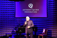 The Anthony Quinn Foundation Presents An Evening with Lin-Manuel Miranda #411