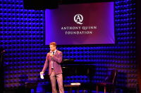 The Anthony Quinn Foundation Presents An Evening with Lin-Manuel Miranda #408