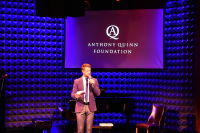 The Anthony Quinn Foundation Presents An Evening with Lin-Manuel Miranda #409