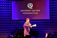 The Anthony Quinn Foundation Presents An Evening with Lin-Manuel Miranda #421