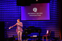 The Anthony Quinn Foundation Presents An Evening with Lin-Manuel Miranda #416
