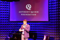The Anthony Quinn Foundation Presents An Evening with Lin-Manuel Miranda #419