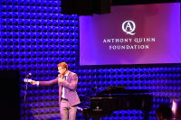 The Anthony Quinn Foundation Presents An Evening with Lin-Manuel Miranda #418
