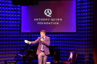 The Anthony Quinn Foundation Presents An Evening with Lin-Manuel Miranda #428