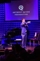 The Anthony Quinn Foundation Presents An Evening with Lin-Manuel Miranda #433