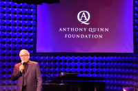 The Anthony Quinn Foundation Presents An Evening with Lin-Manuel Miranda #435