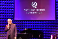 The Anthony Quinn Foundation Presents An Evening with Lin-Manuel Miranda #437