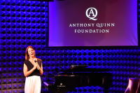 The Anthony Quinn Foundation Presents An Evening with Lin-Manuel Miranda #439
