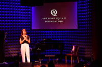 The Anthony Quinn Foundation Presents An Evening with Lin-Manuel Miranda #440