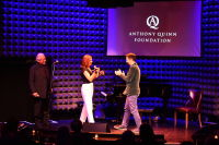 The Anthony Quinn Foundation Presents An Evening with Lin-Manuel Miranda #464