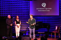 The Anthony Quinn Foundation Presents An Evening with Lin-Manuel Miranda #448