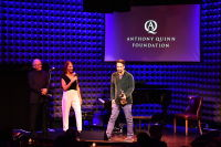 The Anthony Quinn Foundation Presents An Evening with Lin-Manuel Miranda #475
