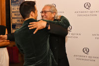 The Anthony Quinn Foundation Presents An Evening with Lin-Manuel Miranda #52