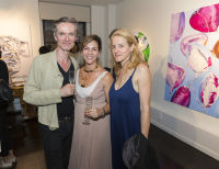 Voltz Clarke Gallery presents All That Reflects featuring new paintings by Gemma Gené #45
