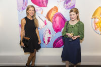 Voltz Clarke Gallery presents All That Reflects featuring new paintings by Gemma Gené #76