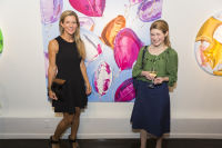 Voltz Clarke Gallery presents All That Reflects featuring new paintings by Gemma Gené #78